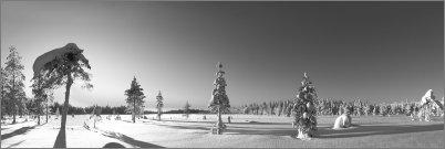 0575 - Kylmän selviytyjät - HD