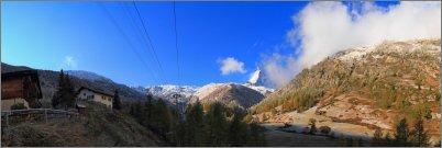 0615 - Zermatt III - HD