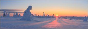 0490 - Pohjoinen aurinko