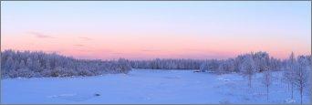0643 - Javarusjoki - HD