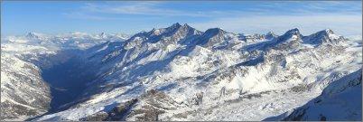 0616 - Glacier stream - HD