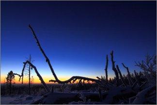 0080 - 0824 - Jäätävä yö
