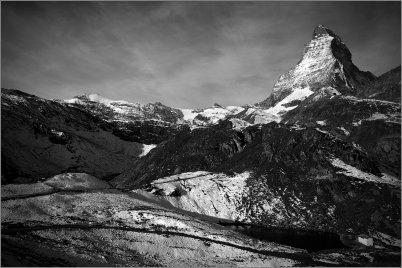 0790 - Matterhorn III mv